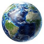 Нажмите на изображение для увеличения Название: depositphotos_25792517-stock-photo-planet-earth-with-some-clouds.jpg Просмотров: 20 Размер:47.5 Кб ID:13288323