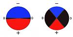 Нажмите на изображение для увеличения Название: рис. Атом-2.11.png Просмотров: 16 Размер:48.9 Кб ID:13290748