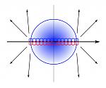 Нажмите на изображение для увеличения Название: Атом-41.png Просмотров: 16 Размер:81.1 Кб ID:13290750