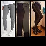 Нажмите на изображение для увеличения Название: спорт брюки.jpg Просмотров: 6 Размер:78.0 Кб ID:12958388