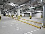 Нажмите на изображение для увеличения Название: parking2.jpg Просмотров: 12 Размер:149.4 Кб ID:13180136
