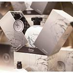 Нажмите на изображение для увеличения Название: Amour-Elegant-Hayari-Parfums.jpg Просмотров: 7 Размер:59.0 Кб ID:13227824
