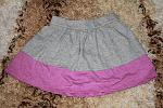 Нажмите на изображение для увеличения Название: юбка-шорты.jpg Просмотров: 13 Размер:164.1 Кб ID:12101541