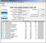 Нажмите на изображение для увеличения Название: info_disk.jpg Просмотров: 5 Размер:106.1 Кб ID:12836565