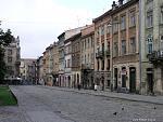 Нажмите на изображение для увеличения Название: lviv_007.jpg Просмотров: 44 Размер:284.5 Кб ID:13177369