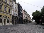 Нажмите на изображение для увеличения Название: lviv_006.jpg Просмотров: 45 Размер:298.1 Кб ID:13177370