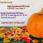 Нажмите на изображение для увеличения Название: K271019.jpg Просмотров: 7 Размер:84.5 Кб ID:13234603
