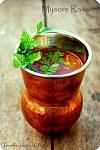 Нажмите на изображение для увеличения Название: Mysore Rasam - South Indian lentil soup.jpg Просмотров: 6 Размер:45.3 Кб ID:7559835