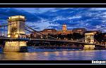 Нажмите на изображение для увеличения Название: Будапешт, Цепно&#1.jpg Просмотров: 6 Размер:257.9 Кб ID:7657888