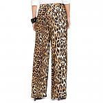 Нажмите на изображение для увеличения Название: leopard-print-wide-leg-pant (1).jpg Просмотров: 4 Размер:120.5 Кб ID:13380738
