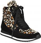 Нажмите на изображение для увеличения Название: enice-high-top-sneakers-original-534795.jpg Просмотров: 4 Размер:100.6 Кб ID:13380762
