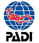 Нажмите на изображение для увеличения Название: padi-logo.jpg Просмотров: 12 Размер:56.6 Кб ID:13164258