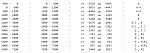 Нажмите на изображение для увеличения Название: Screenshot_75.png Просмотров: 10 Размер:20.2 Кб ID:13003100
