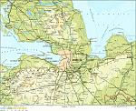 Нажмите на изображение для увеличения Название: lo_1977_atlas.jpg Просмотров: 15 Размер:287.3 Кб ID:13032244