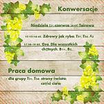 Нажмите на изображение для увеличения Название: Konwersacje 20 7 19 - 1.jpg Просмотров: 11 Размер:216.8 Кб ID:13165602