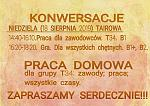 Нажмите на изображение для увеличения Название: Konwers 18 8 19.jpg Просмотров: 64 Размер:191.6 Кб ID:13184818