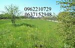 Нажмите на изображение для увеличения Название: EE5ZGdvuiM0.jpg Просмотров: 5 Размер:273.9 Кб ID:12773987