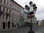 Нажмите на изображение для увеличения Название: lviv_008.jpg Просмотров: 45 Размер:280.6 Кб ID:13177371