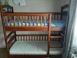 Нажмите на изображение для увеличения Название: кровать 3.jpg Просмотров: 13 Размер:111.4 Кб ID:12420967