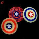 Нажмите на изображение для увеличения Название: fidget-spinner-spinners-fidget-spinners.jpg Просмотров: 3 Размер:15.7 Кб ID:12225485