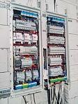 Нажмите на изображение для увеличения Название: elektrik2.jpg Просмотров: 5 Размер:30.3 Кб ID:12061135