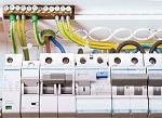Нажмите на изображение для увеличения Название: elektrik1.jpg Просмотров: 6 Размер:29.3 Кб ID:12061136