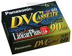 Нажмите на изображение для увеличения Название: Panasonic AY-DVM60YE.jpg Просмотров: 91 Размер:23.1 Кб ID:8877762